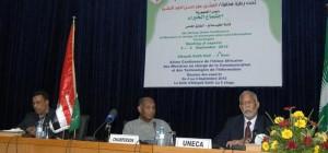 CMCIT4Khartoum