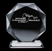 tiga_award