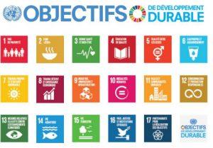 Les_objectifs_de_d-veloppement_durable